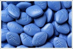 Farmaci per l'Impotenza - Viagra, Cialis e Levitra