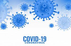 covid-19 e disfunzione erettile